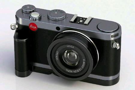 Leica M9 y X1 ya son oficiales