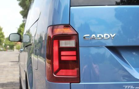 Volkswagen Caddy Pasajeros22