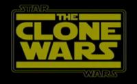 Trailer de The Clone Wars, la nueva serie de animación de George Lucas para Star Wars