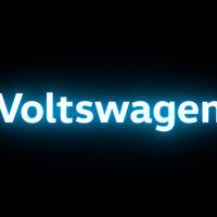 """Volkswagen es investigada por el gobierno de EE.UU. como consecuencia de la broma """"Voltswagen"""""""