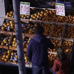 Foto 38 de 41 de la galería muestras-sony-rx10-iv-1 en Xataka Foto
