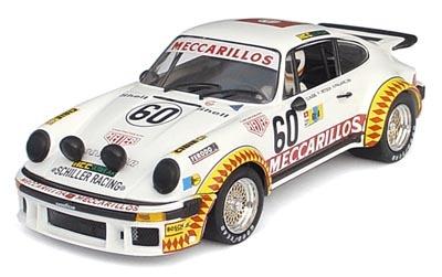 Porsche 934 Le Mans 1977.jpg