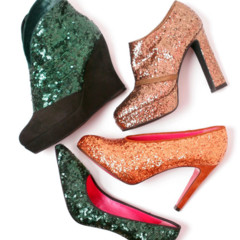 Foto 1 de 9 de la galería ursula-mascaro-otono-invierno-2012-2013-enamorada-de-este-calzado en Trendencias