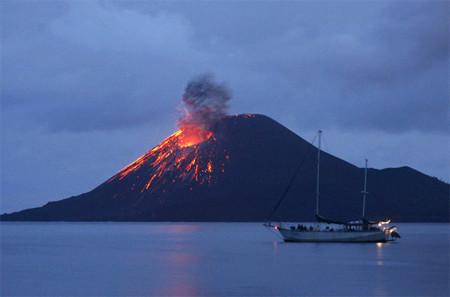 Foto de Reuters 2007 (10/16)