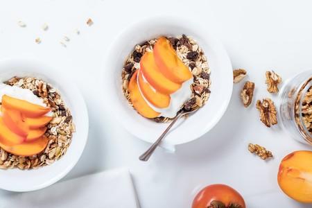 Los mejores alimentos para reducir el estrés y 37 recetas para sumarlos a tu dieta