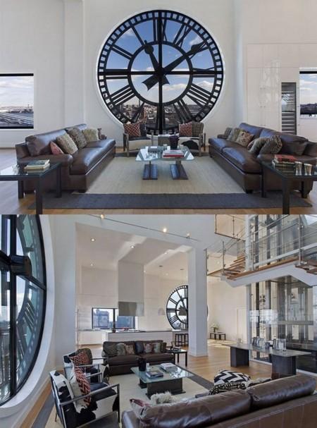 Reloj Brooklyn2