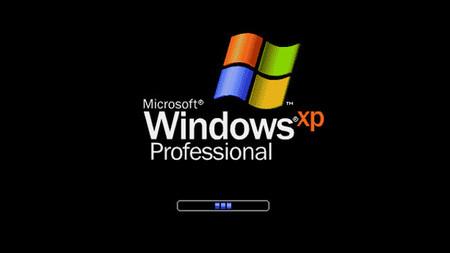 La historia de Windows XP (I): Whistler y el desarrollo del sistema operativo del futuro