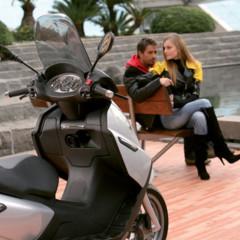 Foto 37 de 60 de la galería piaggio-x7 en Motorpasion Moto