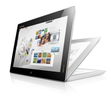 Lenovo Flex 20, un Horizon en tamaño compacto