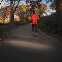 Las diferencias entre running y marcha deportiva: así se practica cada uno de ellos