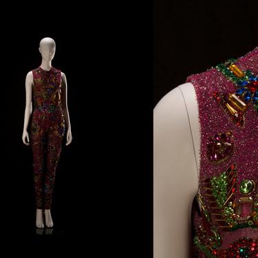 La exposición con mas estilo del otoño llega a Madrid: El Cuerpo Inventado