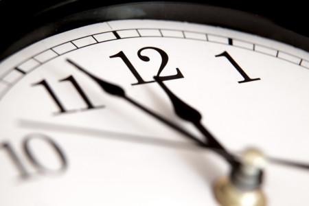 Por qué el tiempo parece pasar más rápido cuando nos hacemos mayores