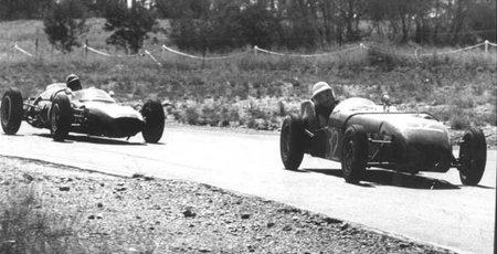Cuando Caterham compitió en la Fórmula 1