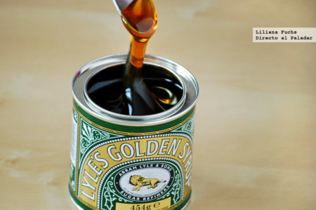Golden Syrup5