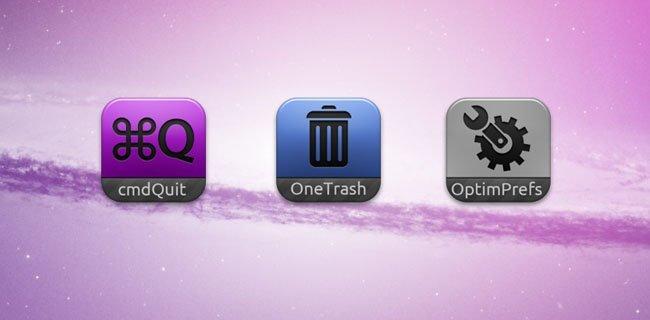 utilidades-mac-app-store-diego-arraez.jpg
