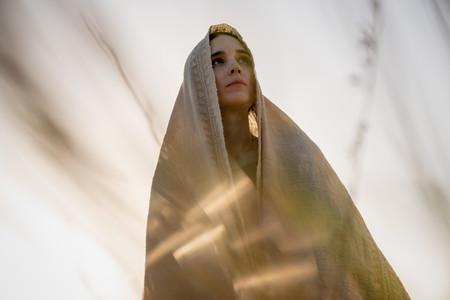 Maria Magdalena3