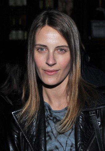 """Vanessa Traina, cómo conseguir su efecto """"no maquillaje"""""""