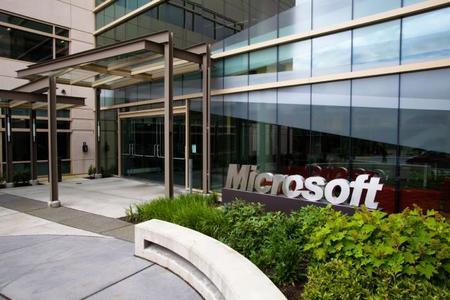 Se reduce la lista de candidatos a CEO de Microsoft