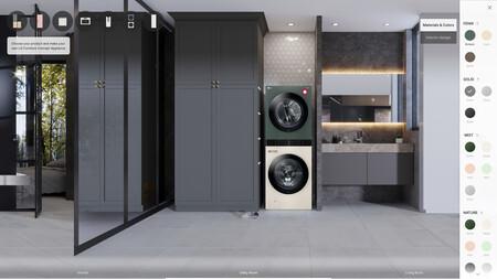 Lg Furniture Concept Appliances At Ces 2021 03