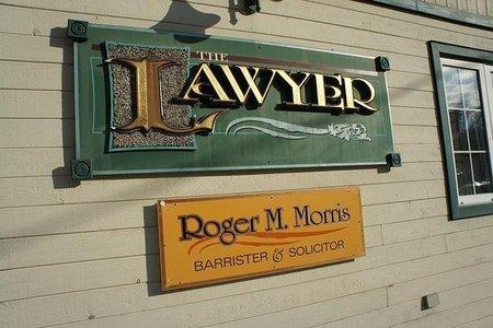 Disolución de sociedades profesionales no adaptadas a la Ley