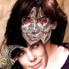 Foto 16 de 20 de la galería famosos-cyborgs en Poprosa