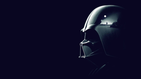Star Wars Wallpapers 15