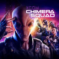 Anunciado XCOM: Chimera Squad, un nuevo juego de estrategia por turnos... que saldrá en PC este mismo mes