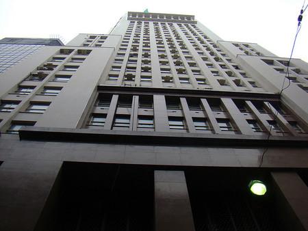 Consejos para el cierre fiscal y contable 2012: El inmovilizado material y las inversiones inmobiliarias