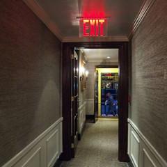 Foto 8 de 22 de la galería hotel-franklin-intimidad-y-encanto-en-nueva-york-1 en Decoesfera