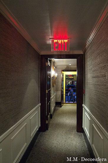 Foto de Hotel Franklin, intimidad y encanto en Nueva York (8/22)