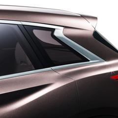 Foto 12 de 22 de la galería infiniti-qx50-concept-1 en Motorpasión México