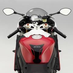 Foto 22 de 145 de la galería bmw-s1000rr-version-2012-siguendo-la-linea-marcada en Motorpasion Moto