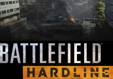Battlefield Hardline podría ser el homenaje  a Heat de Visceral Games