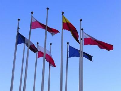España, uno de los países más caros para ser autónomo
