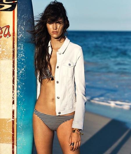 cfa21194aad0 Mango y su operación bikini  elige el modelo que más te guste para este verano  2015