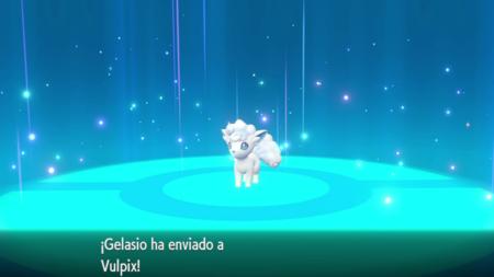 Guía Pokémon: Let's Go, Pikachu! y Let's Go, Eevee!: conseguir a los Pokémon con forma Alola