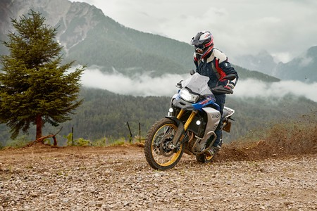 Bmw F 850 Gs Adventure 2019 014