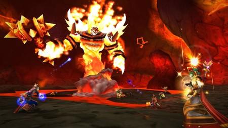 Así es como podrás ir reservando tu nombre en World of Warcraft Classic para que no te lo quiten