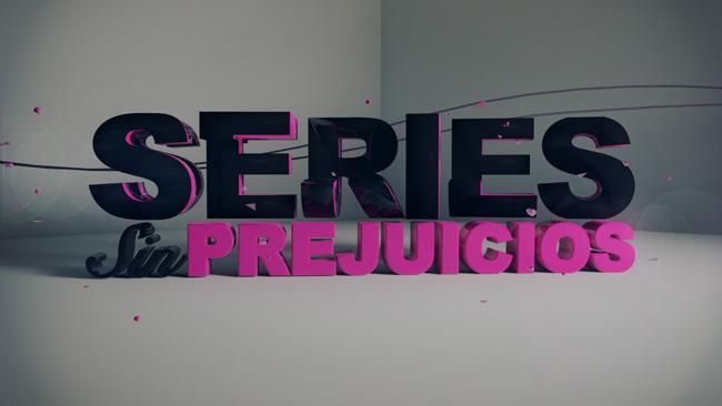 cabecera_series