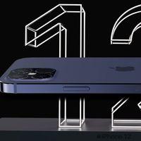 Continúan los bailes de fecha: otro analista dice que el iPhone 12 retrasará su producción a octubre