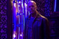 Estrenos de cine | 25 de septiembre | Bruce Willis, Matt Damon, Ang Lee... y una insaciable Megan Fox