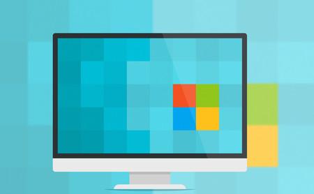 Cuatro meses después de su lanzamiento, la versión 1903 de Windows 10 finalmente puede ser descargada por todos los usuarios