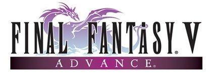 Nuevas imágenes de Final Fantasy V para GBA