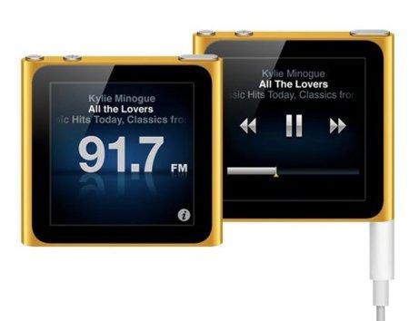 ipod-nano-con-radio-fm.jpg