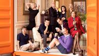 Paramount Comedy estrena el lunes 17 la cuarta temporada de 'Arrested Development'