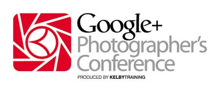 Google+ se quiere centrar en los fotógrafos