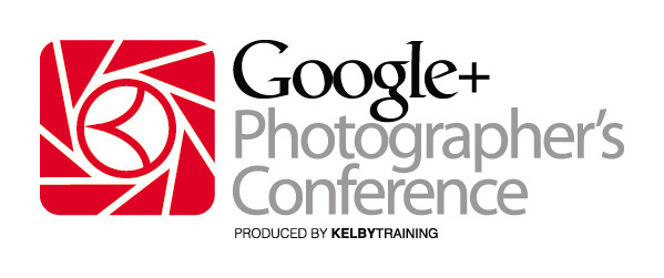g+ conference