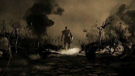 'Codename: Kingdoms', la sorpresa de Crytek para Xbox 360 [E3 2010]