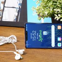 Cómo descargar música gratis y de forma legal desde el móvil