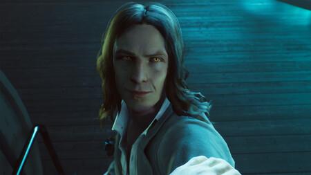 """Paradox cancela varios juegos no anunciados para centrarse en """"proyectos probados"""" y videojuegos de nicho"""